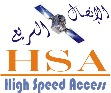 HSA ( High Speed Access )